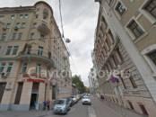 Квартиры,  Москва Смоленская, цена 82 000 000 рублей, Фото
