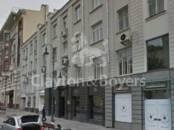 Квартиры,  Москва Театральная, Фото