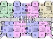 Квартиры,  Московская область Красноармейск, цена 1 876 950 рублей, Фото