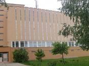Офисы,  Тамбовская область Тамбов, Фото
