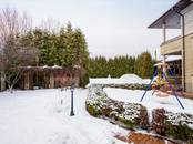 Дома, хозяйства,  Московская область Наро-Фоминский район, цена 65 000 000 рублей, Фото