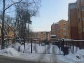Квартиры,  Московская область Красногорск, цена 7 800 000 рублей, Фото