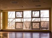Офисы,  Москва Курская, цена 349 000 рублей/мес., Фото