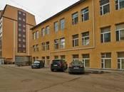 Офисы,  Москва Марксистская, цена 108 000 рублей/мес., Фото