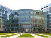 Офисы,  Москва Павелецкая, цена 144 000 рублей/мес., Фото