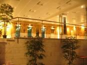 Офисы,  Москва Тульская, цена 672 000 рублей/мес., Фото