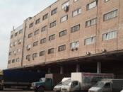 Офисы,  Москва Кантемировская, цена 240 000 рублей/мес., Фото