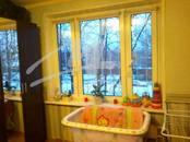 Квартиры,  Москва Домодедовская, цена 5 050 000 рублей, Фото