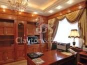 Квартиры,  Москва Динамо, цена 206 084 670 рублей, Фото