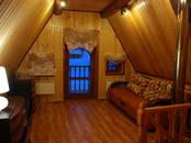 Дачи и огороды,  Московская область Дубна, цена 8 000 рублей/день, Фото
