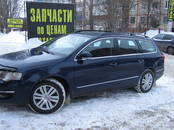 Volkswagen Passat (B6), цена 490 000 рублей, Фото
