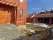 Дома, хозяйства,  Московская область Одинцовский район, цена 280 000 рублей/мес., Фото