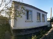 Дома, хозяйства,  Краснодарский край Новороссийск, цена 5 600 000 рублей, Фото