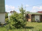 Дома, хозяйства,  Москва Бунинская аллея, цена 6 700 000 рублей, Фото