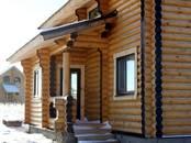Дома, хозяйства,  Московская область Щелково, цена 3 333 000 рублей, Фото