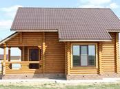 Дома, хозяйства,  Московская область Щелково, цена 2 489 000 рублей, Фото