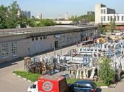 Офисы,  Москва Водный стадион, цена 36 722 рублей/мес., Фото