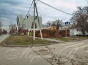 Земля и участки,  Ростовскаяобласть Ростов-на-Дону, цена 8 500 000 рублей, Фото