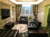 Квартиры,  Московская область Одинцово, цена 6 700 000 рублей, Фото