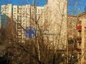 Квартиры,  Москва Петровско-Разумовская, цена 13 300 000 рублей, Фото