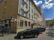 Здания и комплексы,  Москва Баррикадная, цена 399 840 725 рублей, Фото