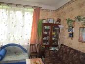 Квартиры,  Кировская область Киров, цена 650 000 рублей, Фото
