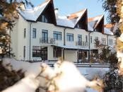 Дома, хозяйства,  Московская область Красногорский район, цена 22 471 000 рублей, Фото