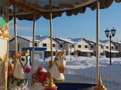 Дома, хозяйства,  Московская область Красногорский район, цена 16 940 000 рублей, Фото