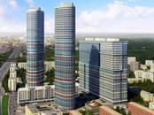 Квартиры,  Москва ВДНХ, цена 21 997 000 рублей, Фото