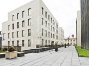 Квартиры,  Москва Кропоткинская, цена 100 662 994 рублей, Фото