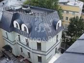Квартиры,  Москва Сухаревская, Фото