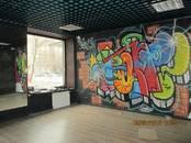 Офисы,  Москва Курская, цена 250 000 рублей/мес., Фото