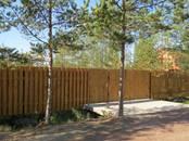 Дома, хозяйства,  Ленинградская область Выборгский район, цена 4 900 000 рублей, Фото