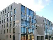 Квартиры,  Москва Кропоткинская, цена 190 002 799 рублей, Фото