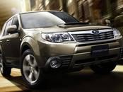 Subaru Forester, цена 735 000 рублей, Фото