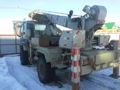 Автовышки, цена 2 850 рублей, Фото
