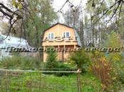Дачи и огороды,  Московская область Электросталь, цена 750 000 рублей, Фото