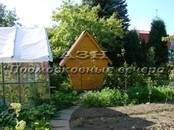 Дачи и огороды,  Московская область Ногинск, цена 2 000 000 рублей, Фото