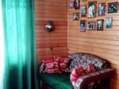 Дома, хозяйства,  Московская область Чеховский район, цена 3 650 000 рублей, Фото