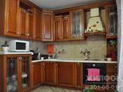 Квартиры,  Новосибирская область Новосибирск, цена 6 220 000 рублей, Фото