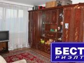Квартиры,  Москва Митино, цена 6 390 000 рублей, Фото