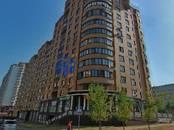 Офисы,  Московская область Дзержинский, цена 220 000 рублей/мес., Фото