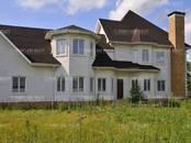 Дома, хозяйства,  Московская область Одинцовский район, цена 133 445 180 рублей, Фото