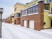 Дома, хозяйства,  Московская область Красногорский район, цена 16 400 000 рублей, Фото