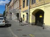 Офисы,  Санкт-Петербург Лиговский проспект, цена 90 000 рублей/мес., Фото