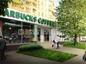 Здания и комплексы,  Москва Митино, цена 147 000 064 рублей, Фото