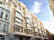 Квартиры,  Москва Чистые пруды, цена 371 857 740 рублей, Фото