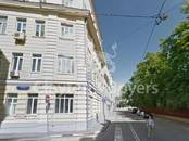 Квартиры,  Москва Арбатская, цена 283 005 000 рублей, Фото