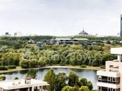 Квартиры,  Москва Университет, цена 100 000 000 рублей, Фото