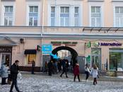 Офисы,  Москва Чеховская, цена 205 000 рублей/мес., Фото